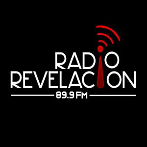 Radio Revelación FM